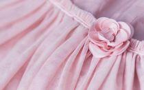 Выбираем размер платья на Алиэкспресс