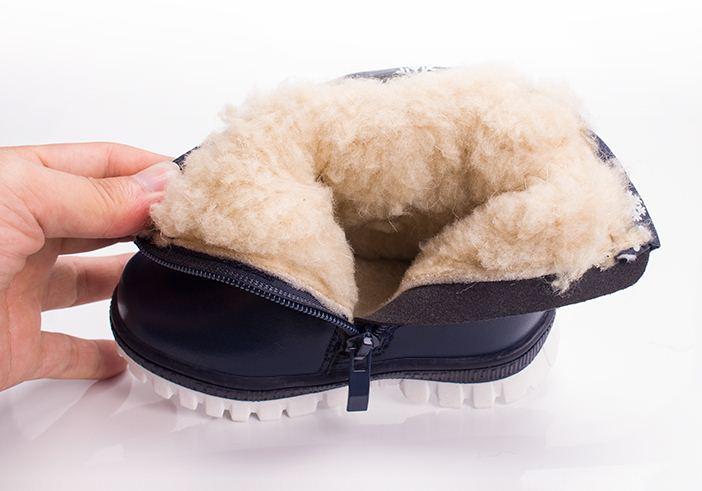 детская обувь с али
