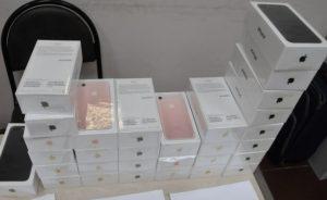 копии айфонов